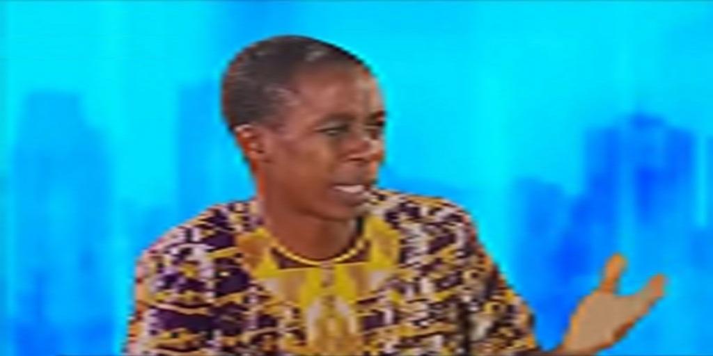 Migrations africaines : «Jeunes et diplômés, ils préfèrent les pays de la sous-région»