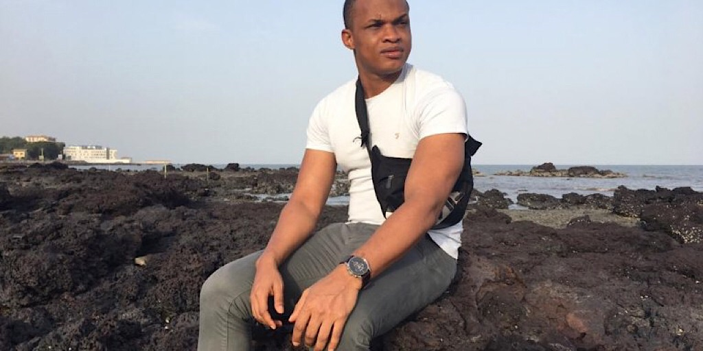 Guinée : quand les jalousies familiales poussent les jeunes au départ (2/2)