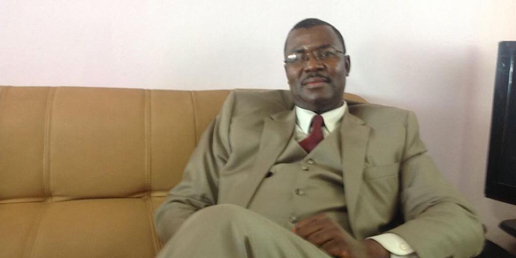Deal politique mal approprié, virage dangereux vers la constitution : Faya Millimouno prédit l'apocalypse