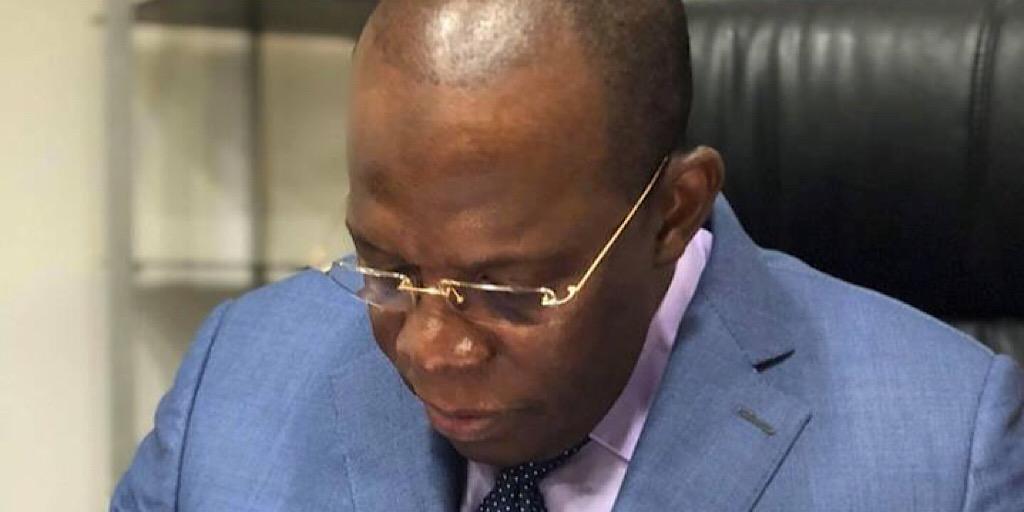 Guinée/ Opinion: KASSORY FOFANA, L'AUTRE BILAN ( Par Ahmed Tidiane Sylla)