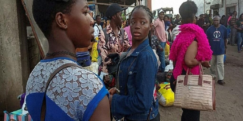 Cameroun: situation humanitaire «urgente», avertit l'ONU