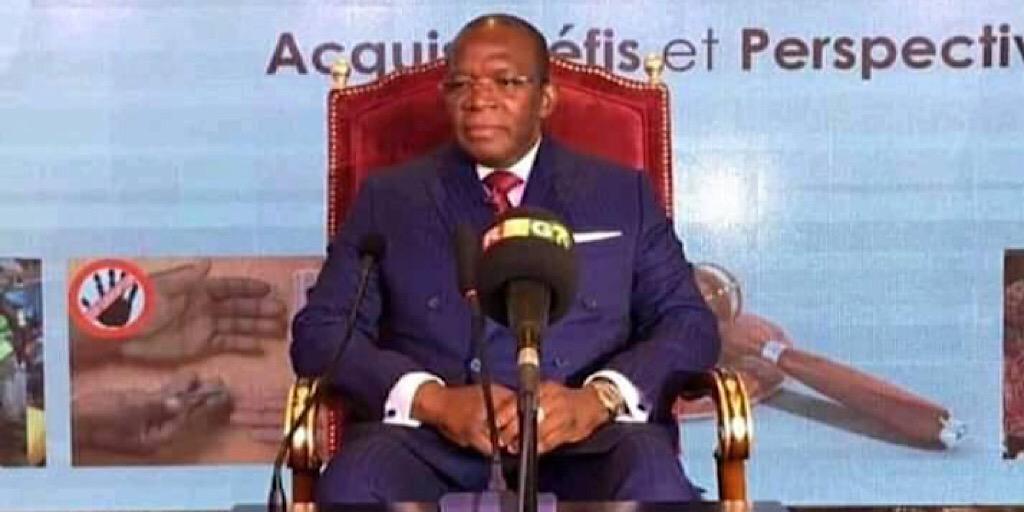 Carburant et électricité : Le gouvernement Kassory Fofana prépare la flambée des prix