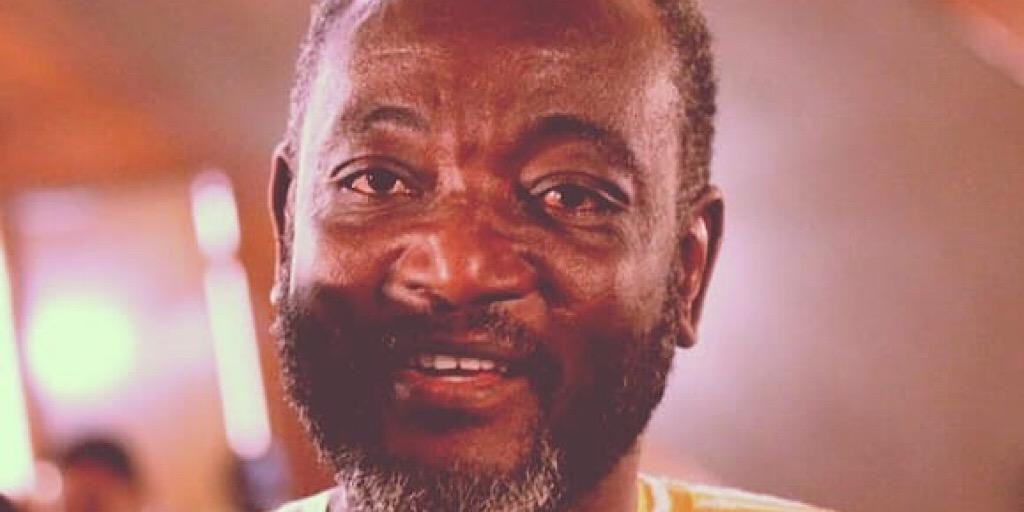 Tribune/Guinée: OUMAR MARIKO, UN CHAROGNARD À CONAKRY