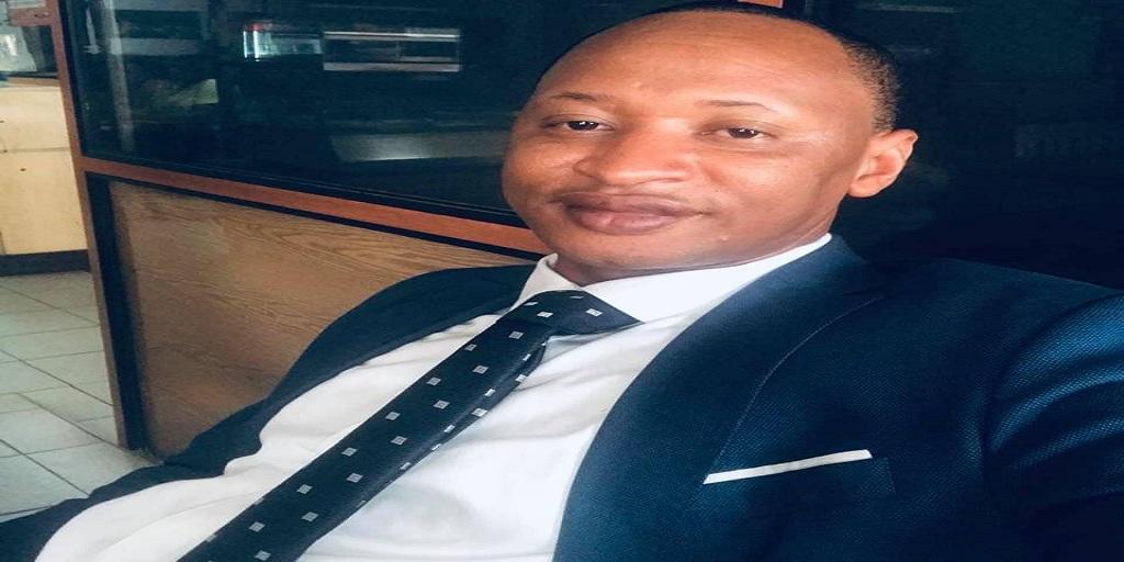 Joyeux anniversaire à Guillaume Soro le leader d'une génération 8 Mai 1972-8 Mai 2019 cet homme politique ivoirien a 47 ans! (Par Ibrahima Diallo)