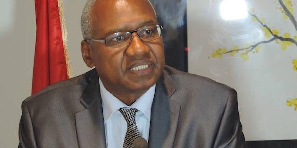 Réaction de la coordination du FNDC à la démission du Ministre de la justice garde des sceaux.