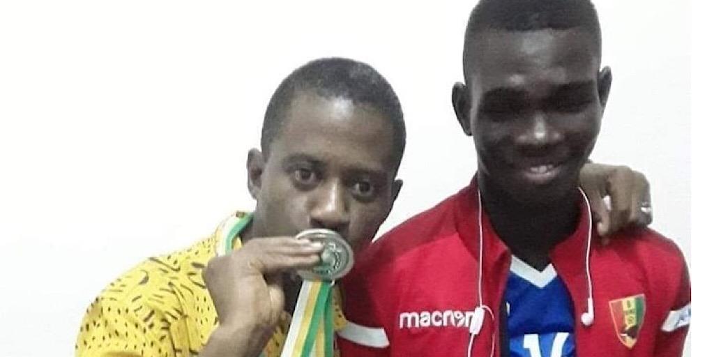 Tanzanie: Un supporter guinéen prend la fuite après la CAN des U17