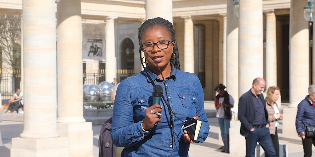 Déclaration de l'Association de la presse étrangère en Côte d'Ivoire  (Ape ci)  : Journée Mondiale de la Liberté de la Presse 2019