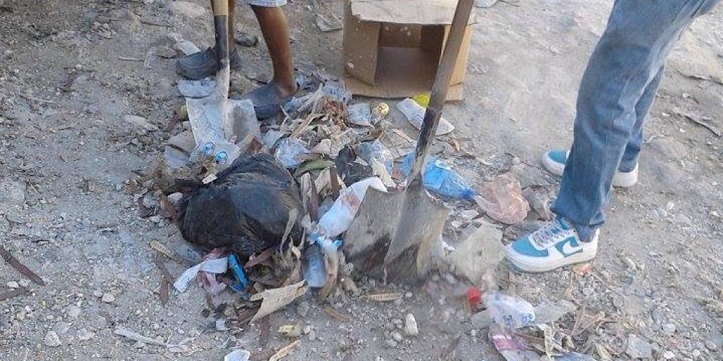Journée d'assainissement à Conakry: c'est ce samedi