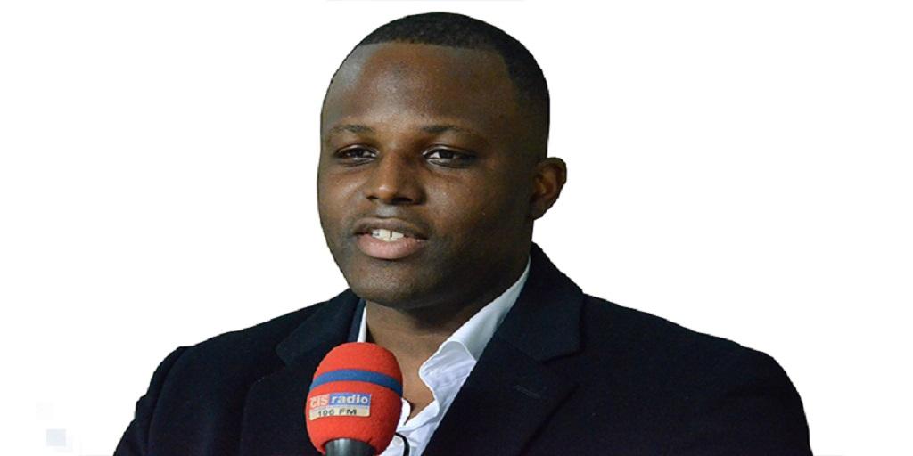 Guinée/ Sport – Le président Soufiane SOUARE : « Le football guinéen et le HAC sont en progression »
