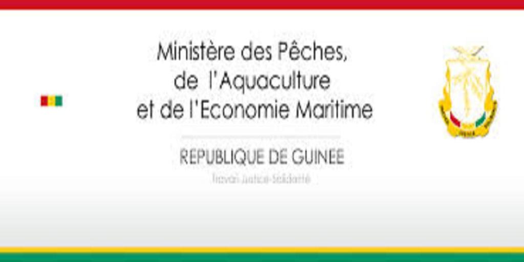 MPAEM : Le Président de la République nomme des cadres