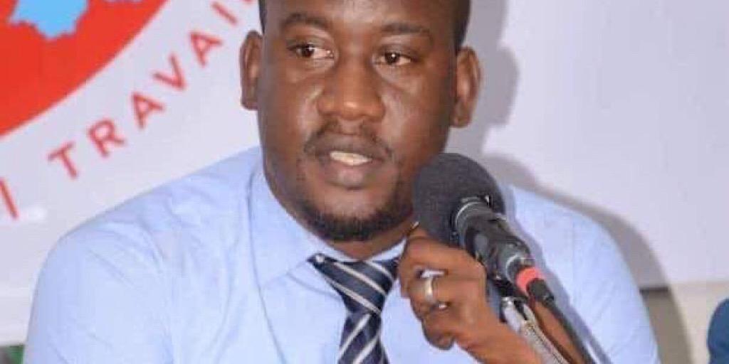 Guinée/Tribune: Promouvoir la forfaiture ne relève pas de la liberté d'expression !