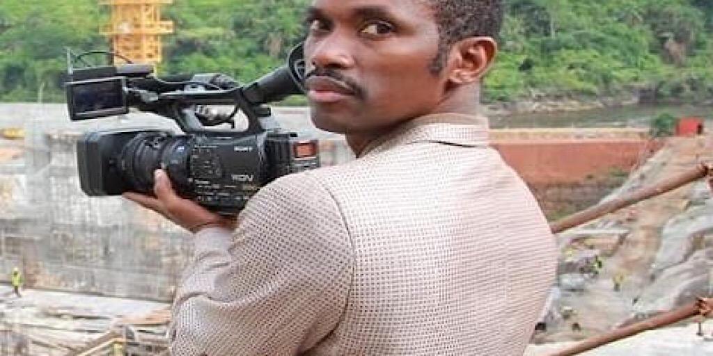 Guinée: Pourquoi l'argent donné par le chef de l'Etat a-t-il eu des jambes ?