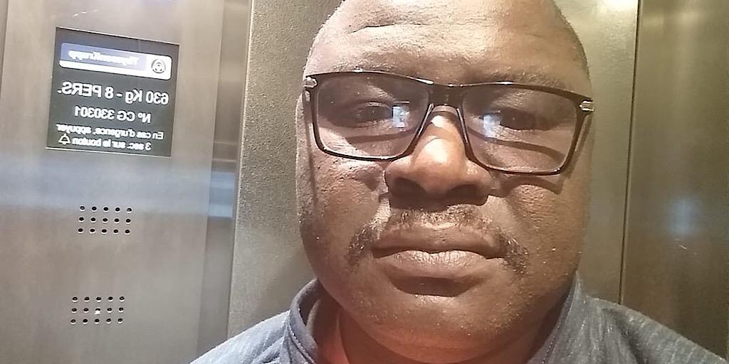 Guinée /La censure de la presse est une anomalie à la démocratie et au développement (Par Thierno Oumar Diawara)