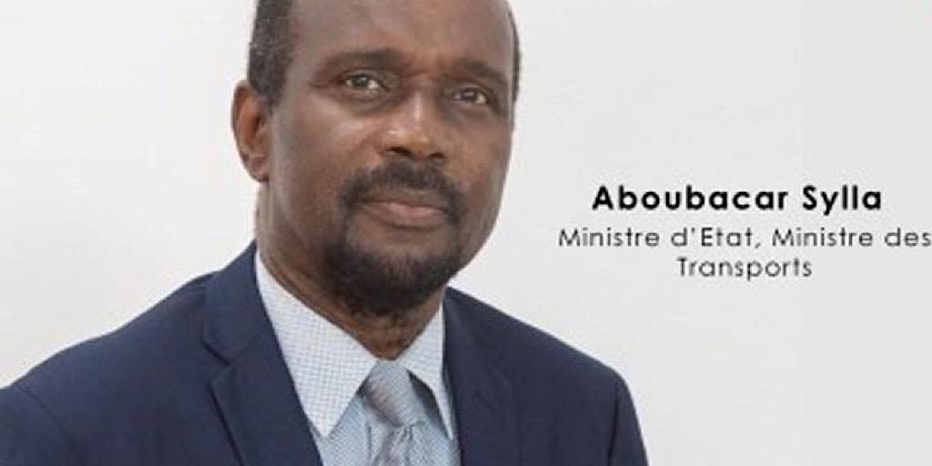 Guinée/Politique: Zagamore est mort dans la conspiration!