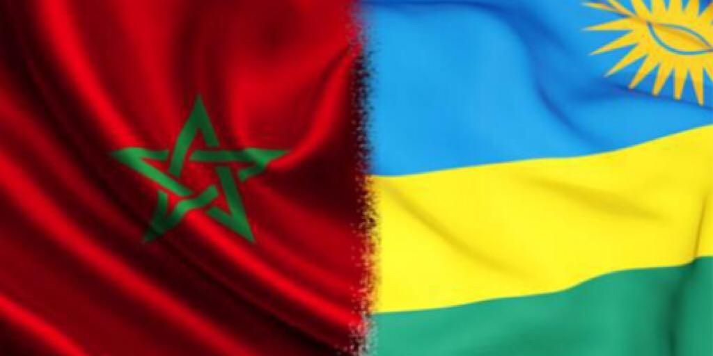 Revers cuisants des polisariens et de leurs tuteurs algériens !
