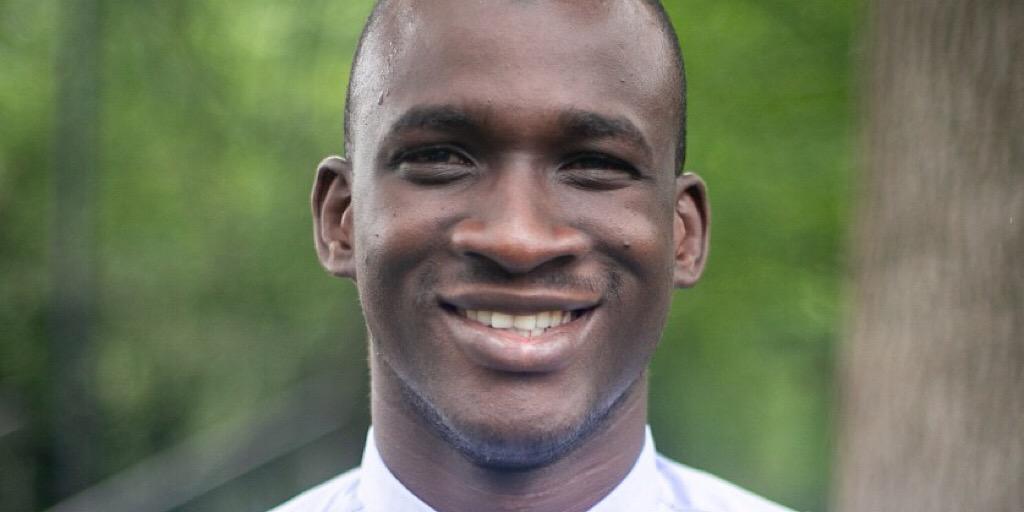 Tribune : Note à la jeunesse Guinéenne «Parce qu'il est temps» (Par Ibrahima Kalil Gueye)