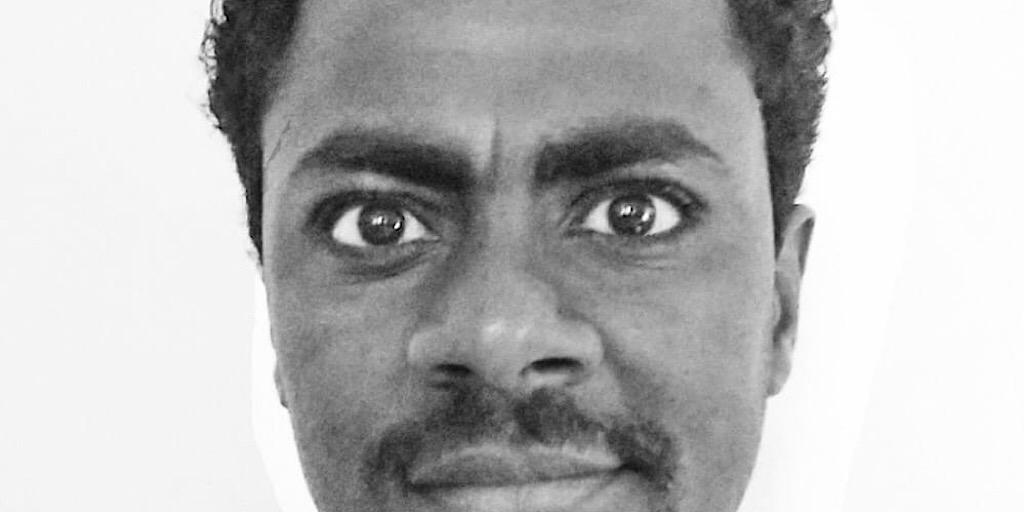 TRIBUNE : IL EST TEMPS QUE L'UNION AFRICAINE METTE UN TERME AU «TROISIÈME MANDAT»