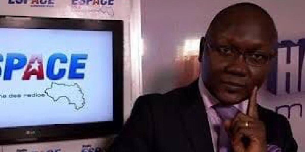 Guinée : Le masque est tombé, ''Mandela'' est un autocrate (Par Mohamed Mara)