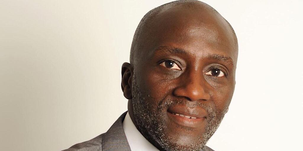 """Guinée /Football : AKB, «Le petit prince"""" touche de l'argent sur le salaire de Paul PUT»"""