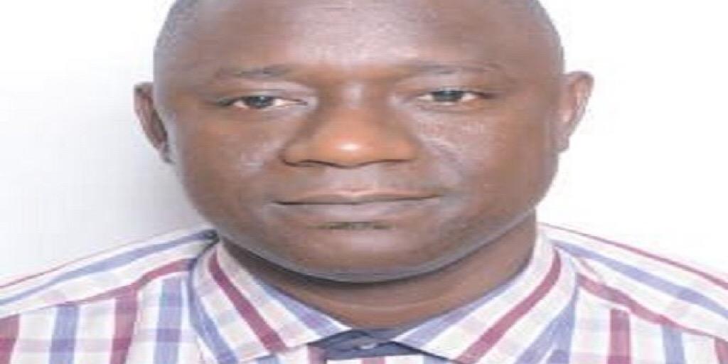 Guinée /Transit des produits miniers guinéens Niron Metals et HPX face aux obstacles libériens (Par Akoumba Diallo)