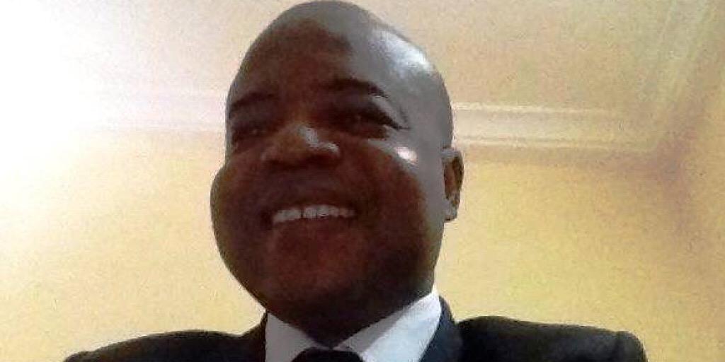 Guinée/Tribune : La démocratie est simple, elle permet la transmission pacifique du pouvoir ( Par Alpha Saliou Wann)