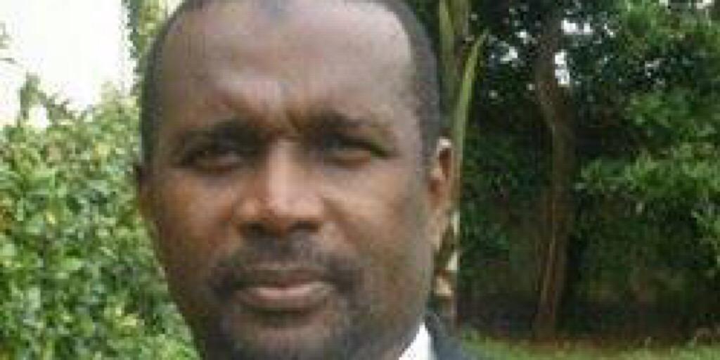 Guinée / Aboubacar Sylla gagne le cœur des passagers: Le train de la banlieue reprend du service