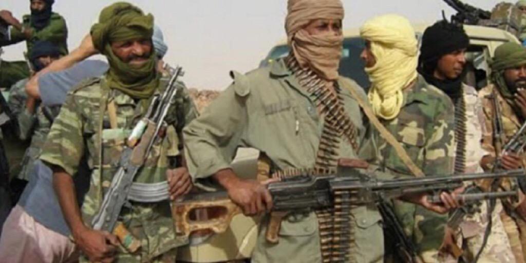 Sahara marocain : un magnifique retour à l'envoyeur algérien