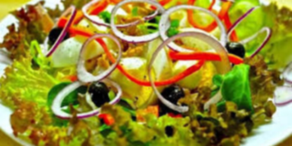 Quel régime alimentaire adopter pour sauver la planète?