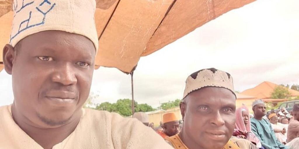 L'imam N'ko annoncé en Côte d'Ivoire