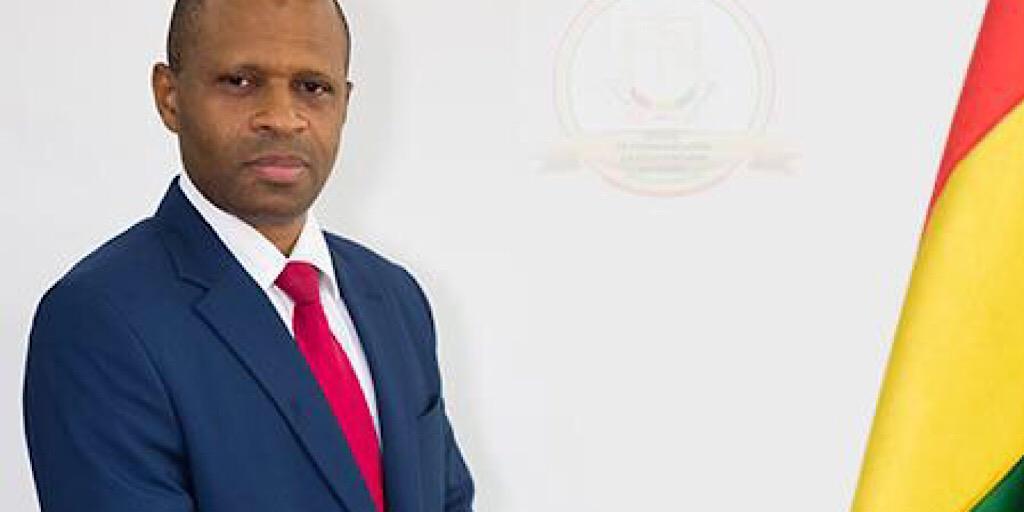 GUINÉE : COMMUNIQUE RELATIF A L'ORIENTATION DES BACHELIERS