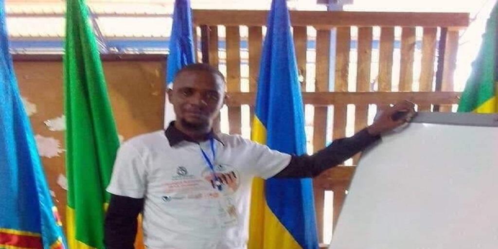 Guinée/Le FNDC condamne l'arrestation arbitraire de son coordinateur préfectoral de Gaoual et exige sans délai sa libération (Communiqué).