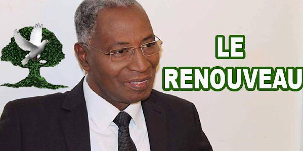 GUINÉE /LES INDISPENSABLES REFORMES STRUCTURELLES DES FINANCES PUBLIQUES DE LA GUINEE.