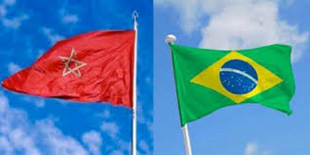 Sahara marocain : le Sénat brésilien désavoue le régime algérien et son protégé polisarien