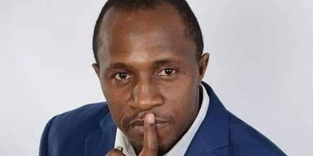 Guinée/Bah Thierno Mamadou, président du parti NGC : «Un homme politique doit, au-delà des discours, avoir des idées et des initiatives au bénéfice des citoyens»