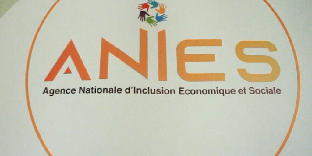 Guinée/Conakry : le projet filets sociaux productifs bouclé et devient Agence  nationale d'inclusion économique et sociale