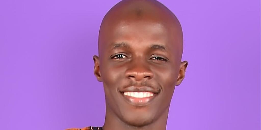 Guinée/Tribune/Manifestation du 14 Octobre: Autopsie d'un appel entre le défi de tout gagner ou le risque de tout perdre