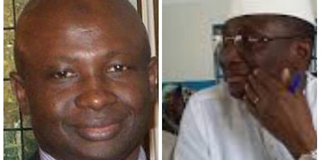 Guinée/Accuser pour renaître de ses cendres ou l'aveu d'un héros en détresse? Le parcours inquiétant d'un parti qui triomphe dans le mensonge permanent