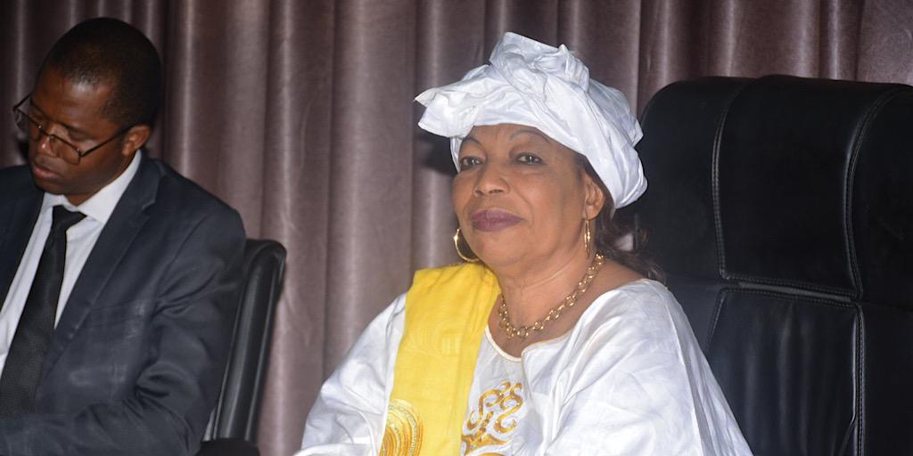 Guinée/HAC : Retrait des agréments des radios continentale FM et ADO FM