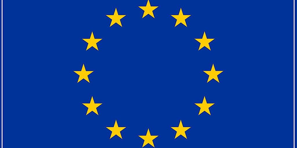 Guinée/Selon l'UE il est indispensable d'organiser dans les délais légaux des élections, législatives et présidentielles