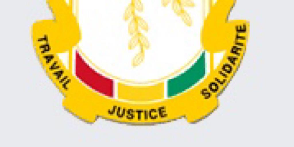 Administration guinéenne : Vieux, prenez la porte !