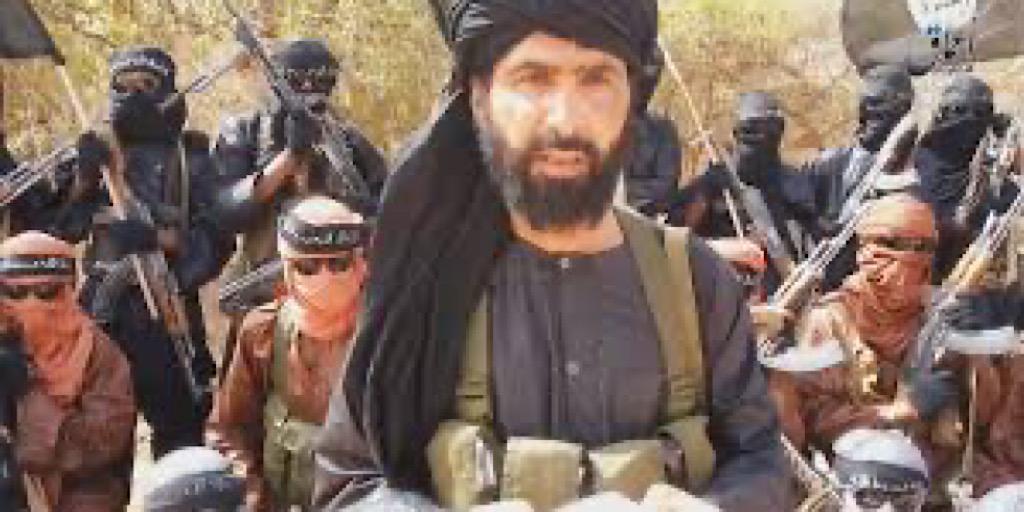 Sale temps pour le Général Ahmed Gaïd Salah