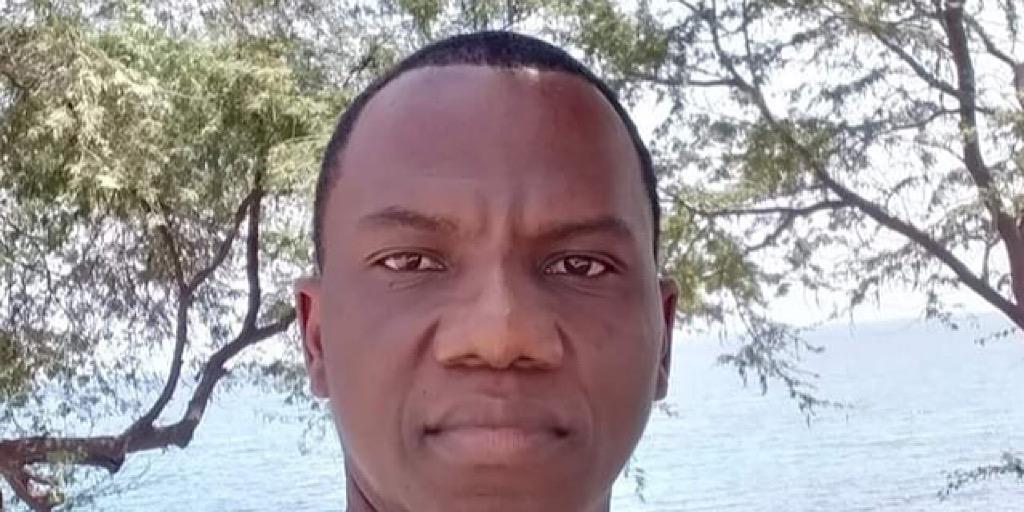 Alpha Condé limoge le juriste Mohamed Camara