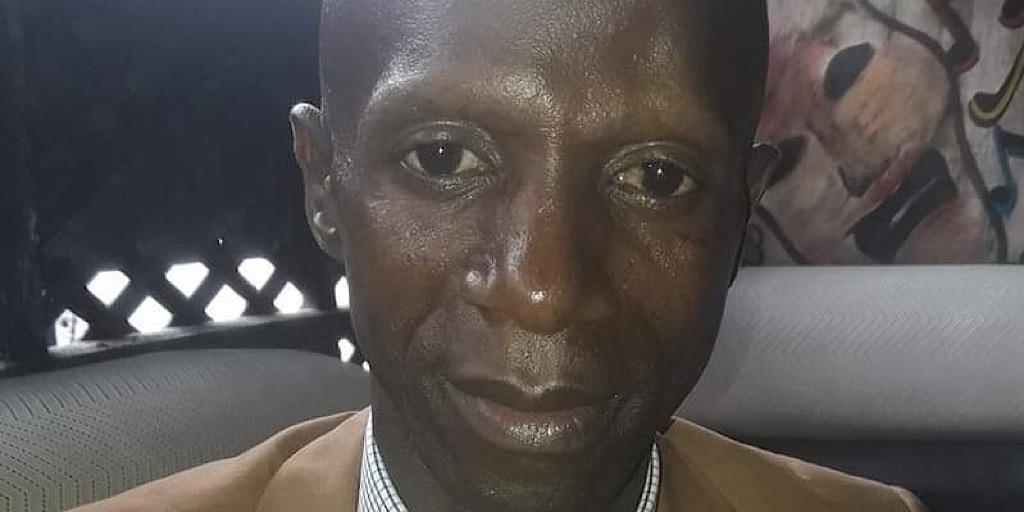 Justice : Fin des poursuites contre notre confrère, Ibrahima Sadio Bah, Journaliste et Officier Média de la Fédération Guinéenne de Football