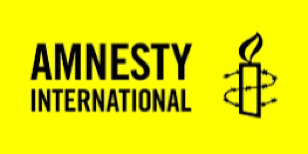 Guinée : Les voyants au rouge pour les droits humains à l'approche de l'élection présidentielle