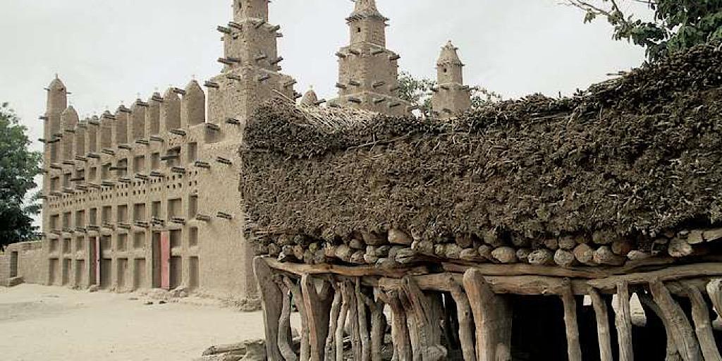 Afrique de l'Ouest: Des militaires formés pour protéger le patrimoine culturel