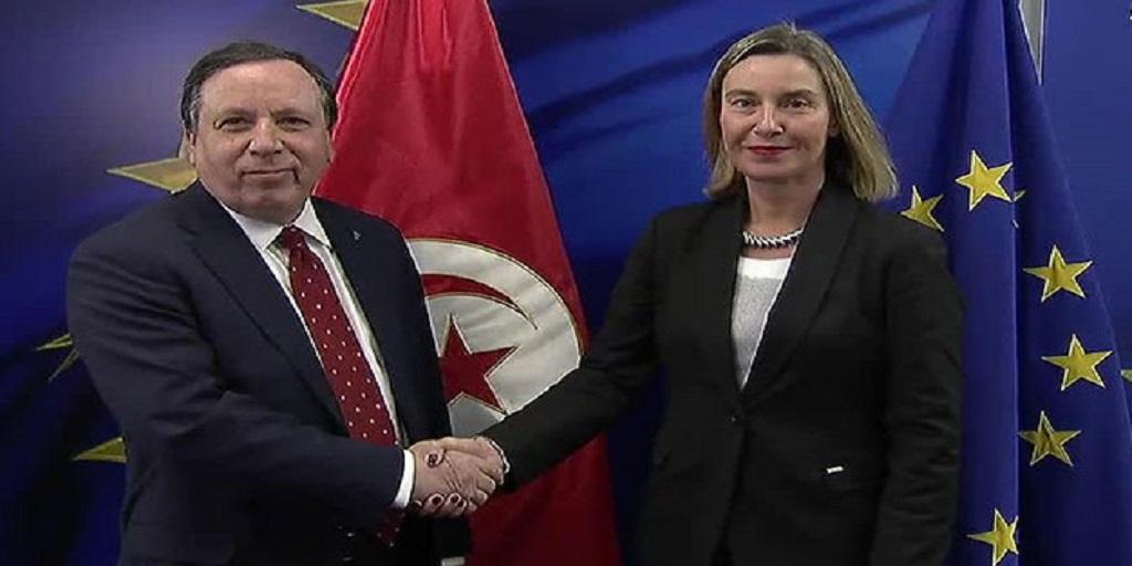 Conseil de l'Europe: La Tunisie, désormais, partenaire pour la démocratie