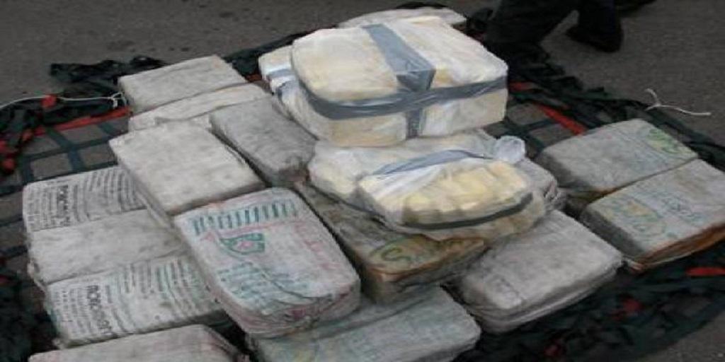 Maroc – Drogue – Trafic: 94 mille personnes arrêtées en 9 mois