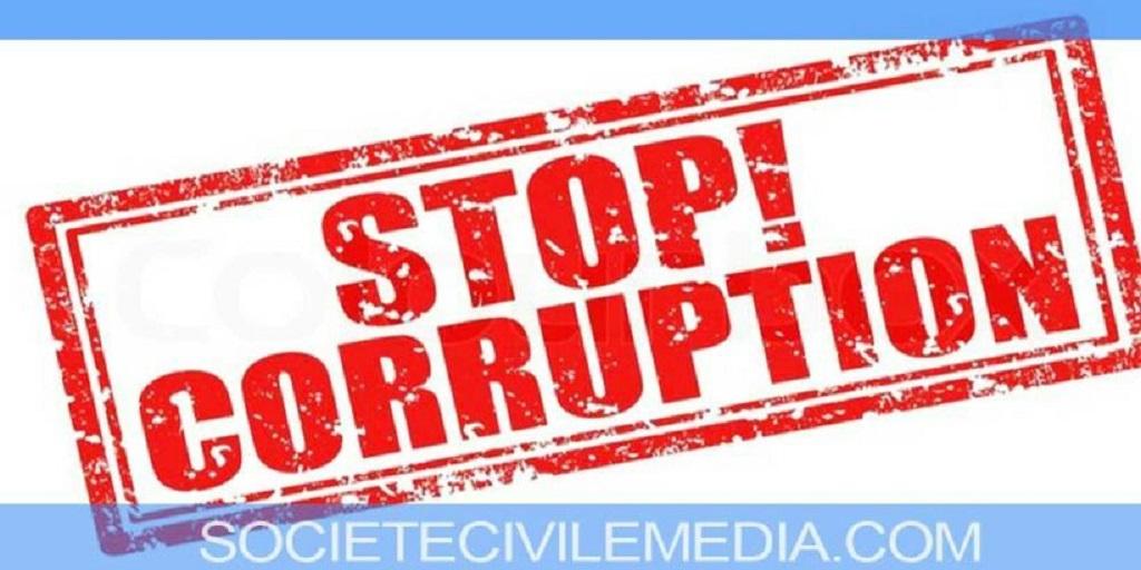 Afrique: Combattre la corruption dans le domaine foncier