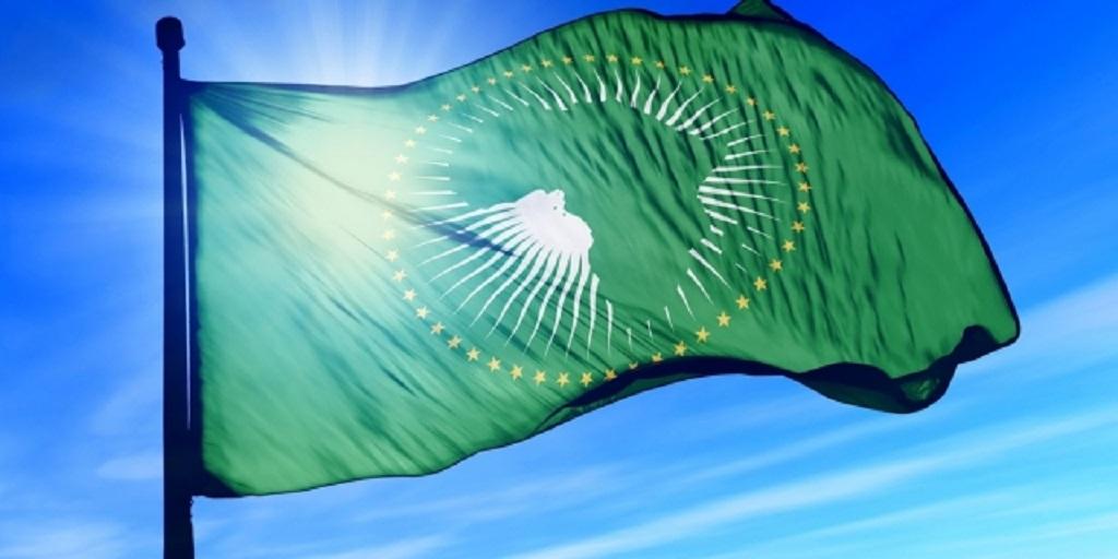 Afrique – UA: Appel à ratifier le protocole sur la libre circulation des personnes