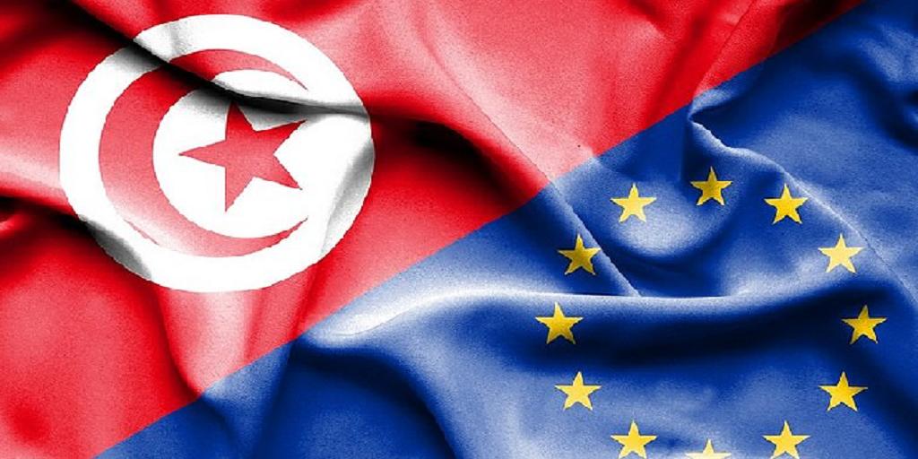 Tunisie: L'UE approuve le versement de 150 millions d'euros